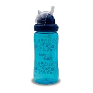 Бутылочка , с 12 месяцев, 150 мл Babyland