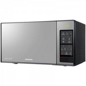 Микроволновая печь ME83XR Samsung