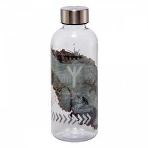 Бутылка для воды WisdomFlask 0.65 л Carl Oscar