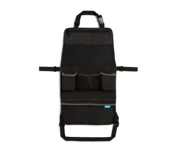 Brica органайзер для автомобильных сидений и прогулочных колясок Munchkin