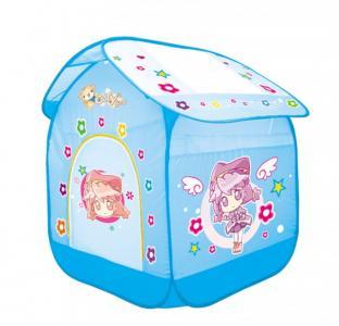 Детская игровая палатка Ангелочек Yongjia