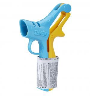 Стайлер для творчества  ДаВинчи желто-голубой DohVinci