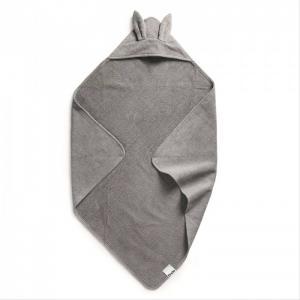 Полотенце с капюшоном и ушками Elodie Details
