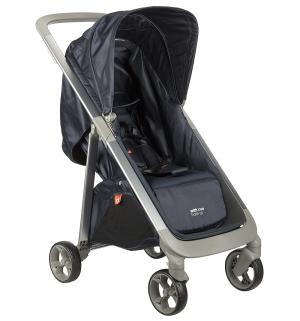 Прогулочная коляска  Motif C1020, цвет: Blue GB