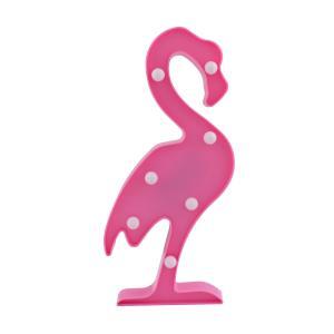 Светильник светодиодный  Фламинго Старт