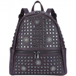 Рюкзак на молнии DW-923 Ors Oro
