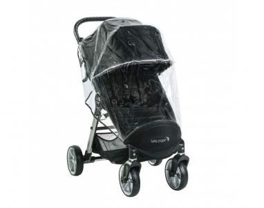 Дождевик  Weather Shield 4 Wheels 2 Baby Jogger