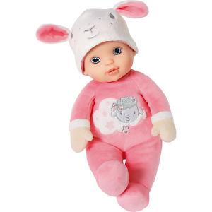 Кукла Zapf Baby Annabell for babies 30 см Creation