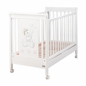 Детская кроватка  Vanity Picci