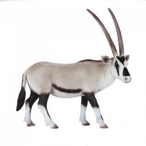 Фигурка Animal Planet Орикс самец антилопы XL Mojo