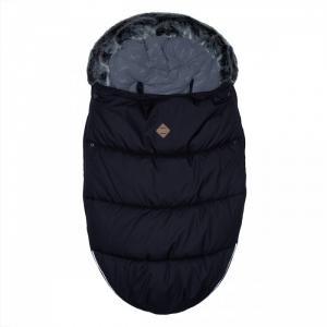Спальный мешок для коляски Baggy Huppa