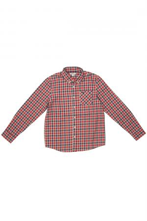 Рубашка , цвет: серый Baon