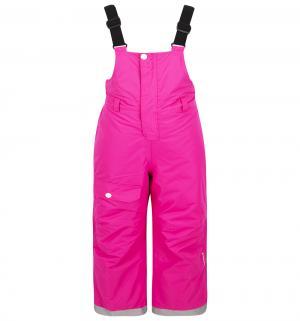 Полукомбинезон  Jess, цвет: розовый IcePeak