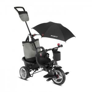 Велосипед трехколесный  Ceety Comfort Puky