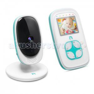 Цифровая видеоняня с LCD дисплеем 2 iNanny