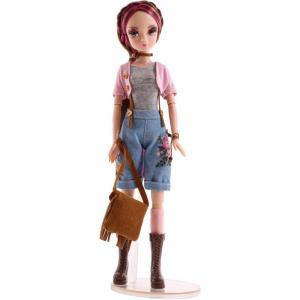 Кукла Daily collection Фестиваль Sonya Rose
