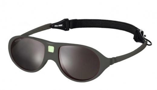 Солнцезащитные очки  Jokala Ki ET LA