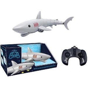 Радиоуправляемая акула  Shark Zhorya