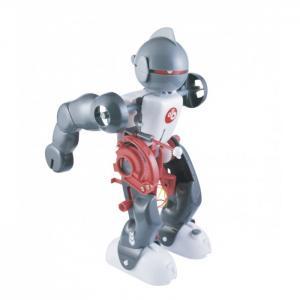 Конструктор  игрушка Робот-акробат Bradex