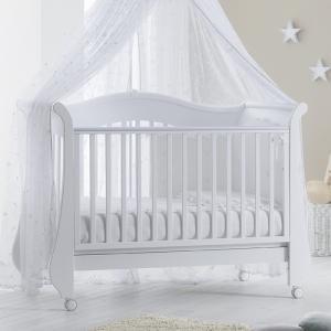 Детская кроватка  Tulip Pali
