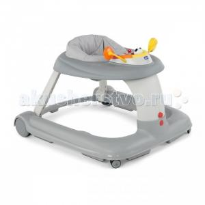 Ходунки  каталка 123 Walker Chicco
