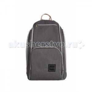 Рюкзак для мамы MB-103 Yrban