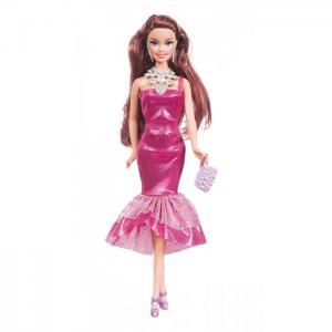 Кукла Ася Эксклюзив 2 Toys Lab