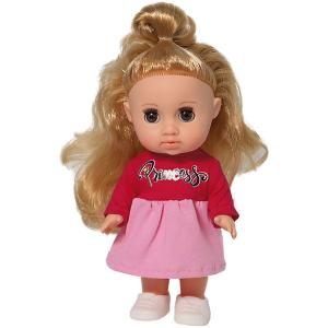 Кукла , Малышка Соня принцесса Весна