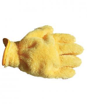 Статическая перчатка для пыли E-Cloth