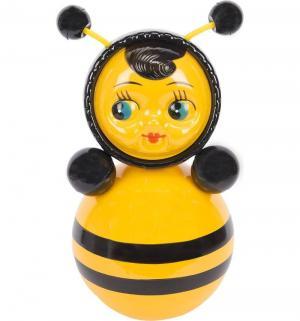Неваляшка  Пчелка Stellar
