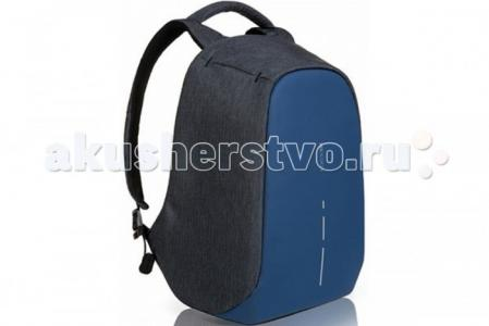 Рюкзак для ноутбука Bobby Compact XD Design