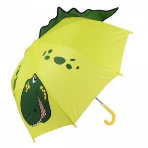 Зонт  детский диаметр 60х73 см 91660 Ami&Co (AmiCo)