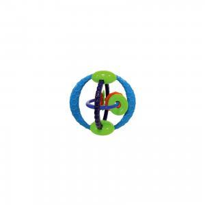 Развивающая игрушка Twist-O-Round, Oball Kids II