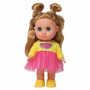 Кукла  Малышка Соня Арбузик, 22 см Весна. Цвет: разноцветный