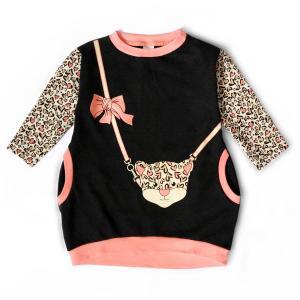 Платье  Wildcat Котмаркот