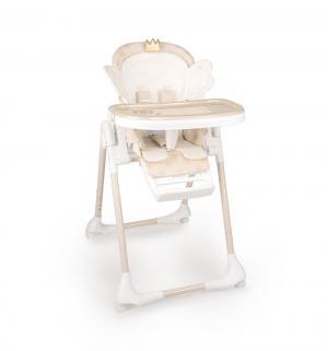 Стульчик для кормления  Wingy, цвет: Sand Happy Baby