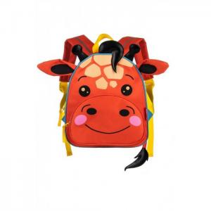 Рюкзак детский Жираф Grizzly