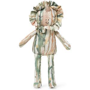 Игрушка  Snuggle Unicorn James «Единорог» Elodie Details. Цвет: разноцветный