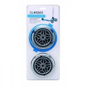 Запасное колесо для самоката 125 мм Whell Set For Primo/Evo/Elite/Flow Globber