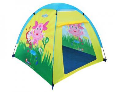 Игровая палатка Лунтик John