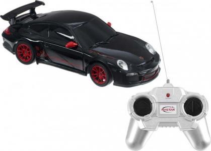 Машина на радиоуправлении Porsche GT3 RS 18 см 1:24 Rastar