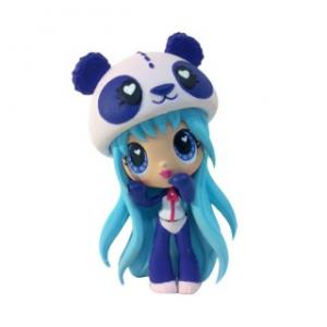 Игрушка кукла с одеждой  33500 Kawaii