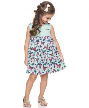 Платье Kyly