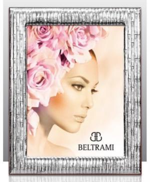 Фоторамка Bamboo Beltrami