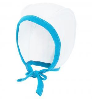 Чепчик , цвет: синий Мелонс