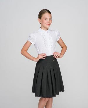 Блузка Красавушка