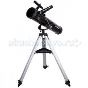 Телескоп BK 767AZ1 Sky-Watcher
