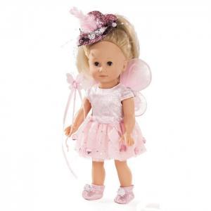 Кукла Паула в костюме феи 27 см Gotz