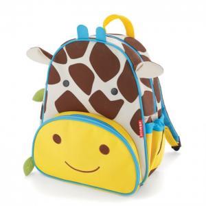 Детский рюкзак Zoo Pack Skip-Hop