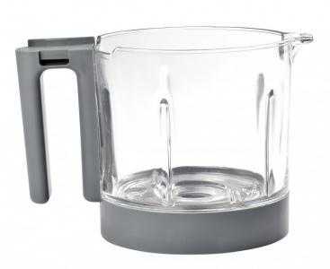 Стеклянная чаша для Babycook NEO Beaba